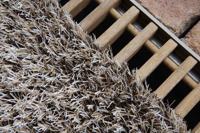 Декоративный искусственный газон JUTAgrass 4Seasons