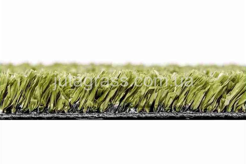 JUTAgrass-Basic-20-Green-02