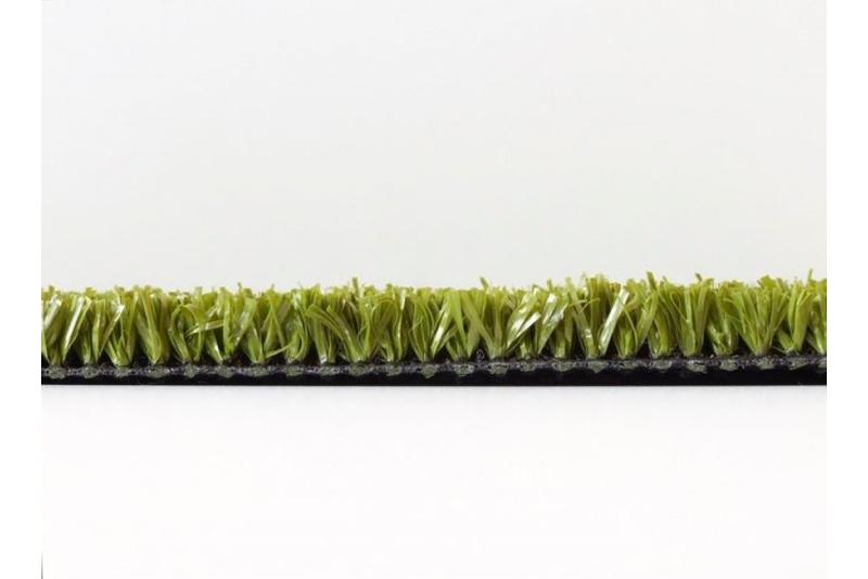 JUTAgrass-FastTrack-10-Olive-Green-01