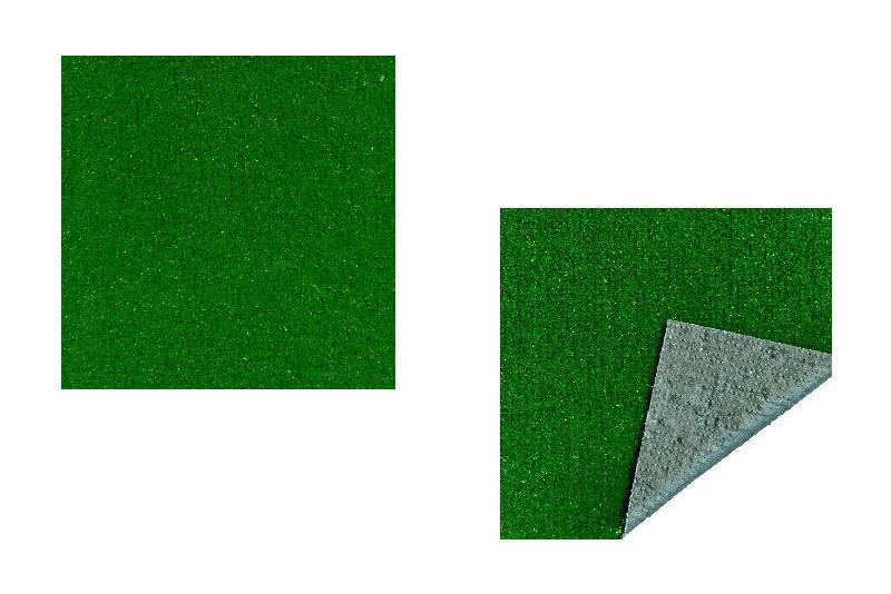 Искусственная декоративная трава бельгийского производства Bern