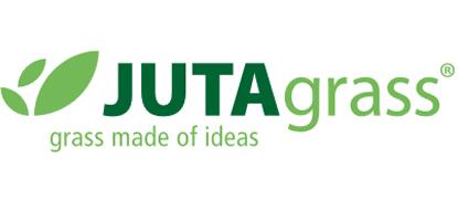 https://pro-sport.com.ua/wp-content/uploads/2019/02/juta-grass-logo-1.jpg