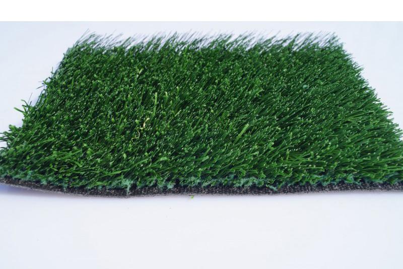 Искусственная трава JUTAgrass 4 play