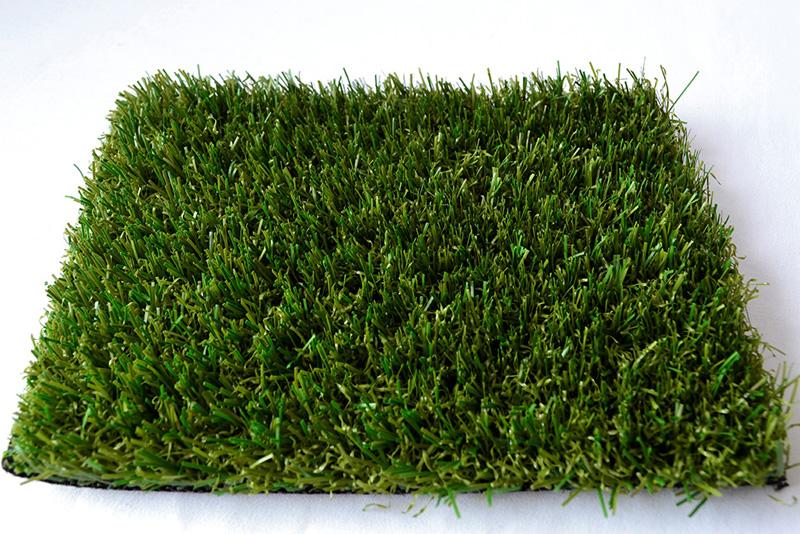 Искусственная трава JUTAgrass Decor