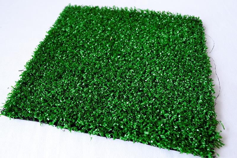 Декоративный искусственный газон JUTAgrass Party