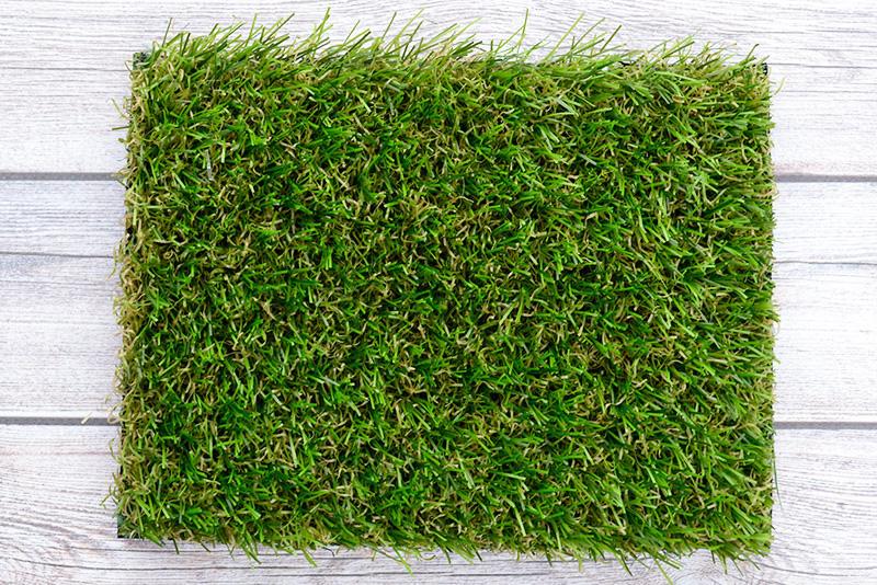 Искусственный газон JUTAgrass Popular