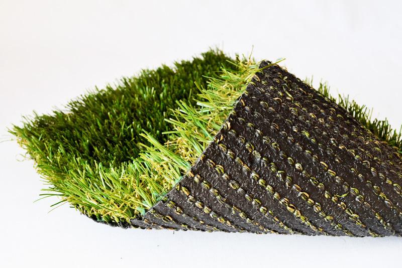 Искусственный газон JUTAgrass Scenic