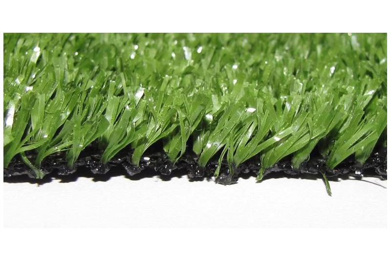 Искусственная трава для декора VAP7