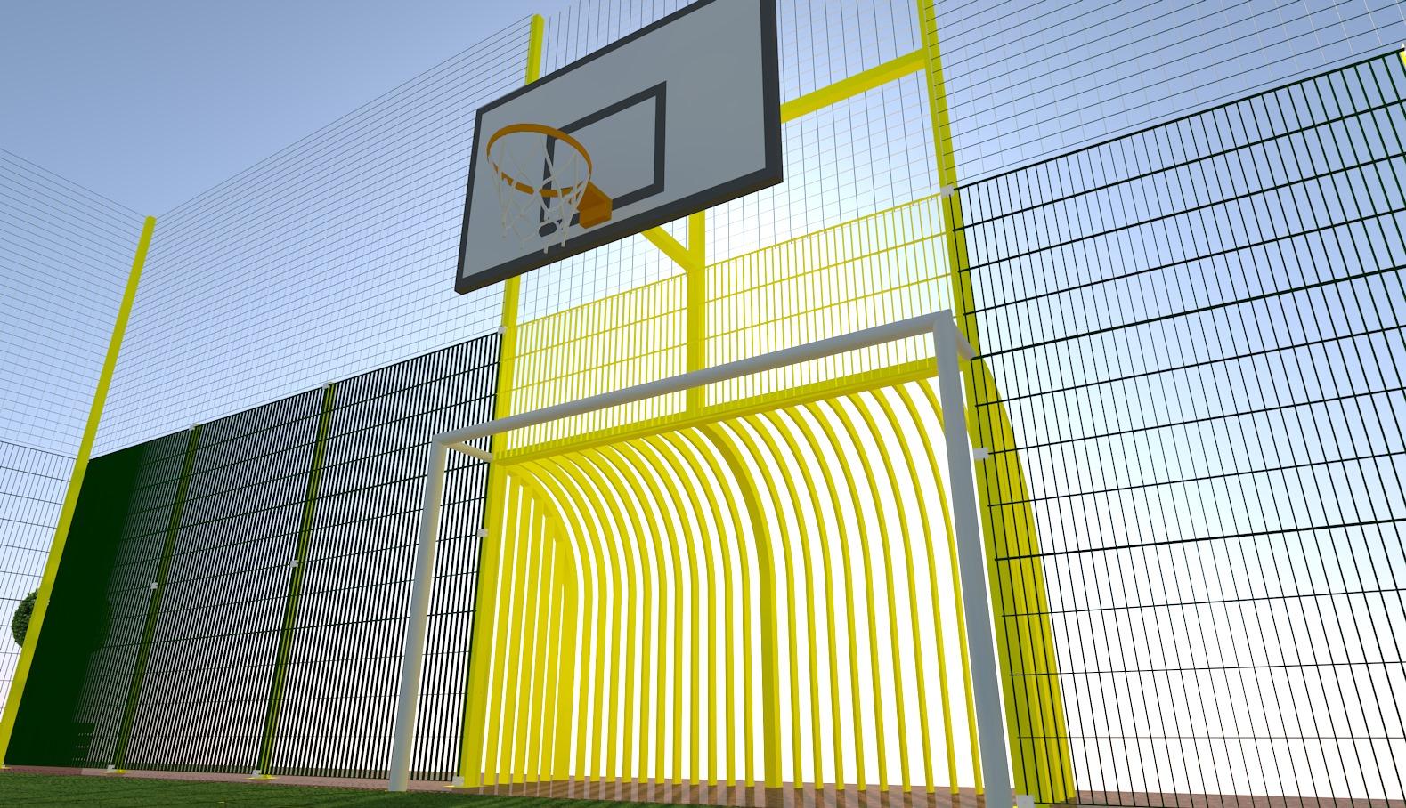 Ограждения спортивной площадки.pln15