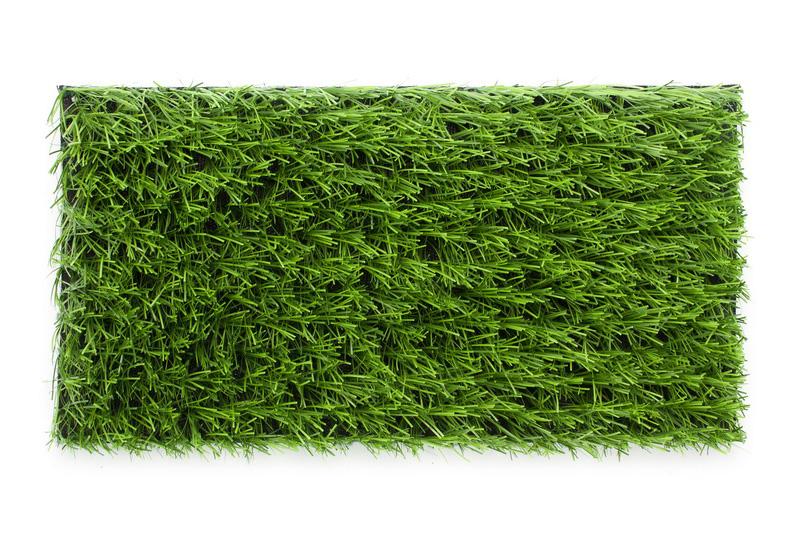 Искусственная трава JUTAgrass Pioneer для футбола и мини футбола