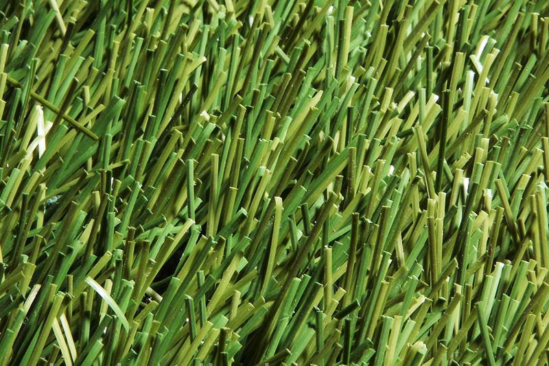 Искусственная трава JUTAgrass Winner 50/140 для спорта разработана для покрытия футбольных полей