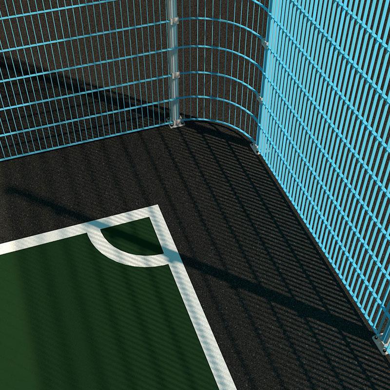 prosport-corner-08