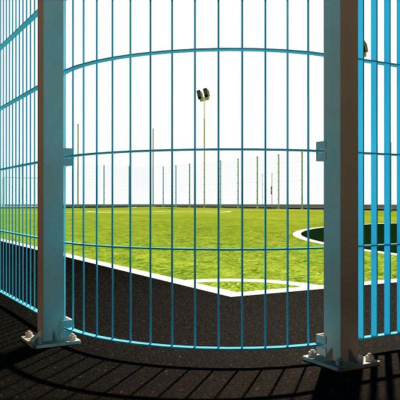 prosport-corner-09