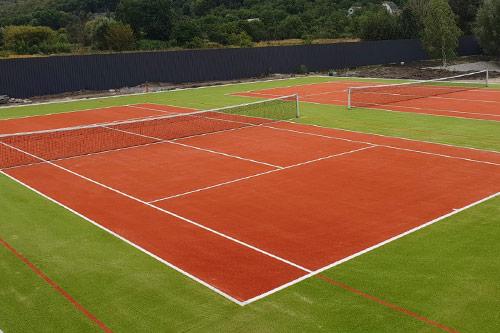 https://pro-sport.com.ua/wp-content/uploads/2021/02/pro-sport-tennis-2.jpg